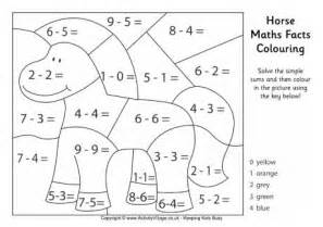free maths worksheets year 2 laptuoso