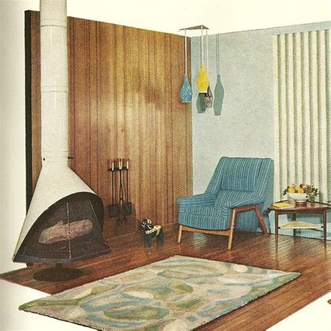 17 best ideas about 1960s decor on mid century