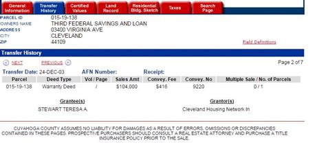 cleveland housing network cleveland housing network the lie of social welfare realneo for all