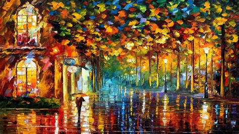 wallpaper colorful portrait colorful tree painting wallpaper if the link is broken