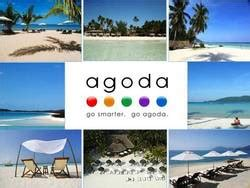 agoda gets back to beaches top 10 shorelines in apac agoda gets back to beaches top 10 shorelines in apac