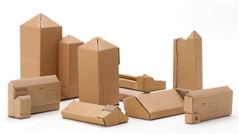 Designboom Cardboard | cardboard perforator