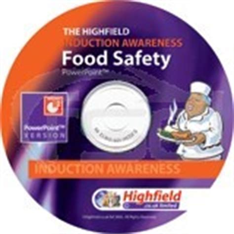 induction cooking safety induction food safety food safety direct
