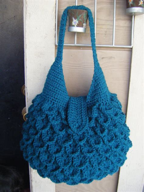patterns free crochet bags 29 crochet bag patterns guide patterns