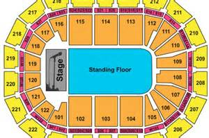 manchester arena seating plan manchester arena floor plan manchester arena seating picture pictures to pin on pinterest
