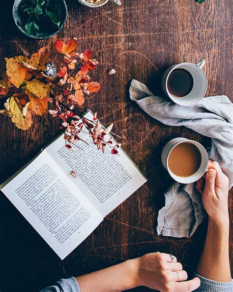 books and coffee wallpaper hd booknerd images coffee break hd wallpaper and background