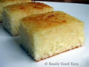 joghurt kokos kuchen easily eats semolina yogurt lemon coconut cake recipe