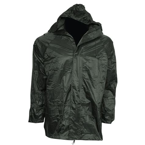 mens lightweight waterproof cycling jacket mens waterproof hooded lightweight outdoor jacket ebay