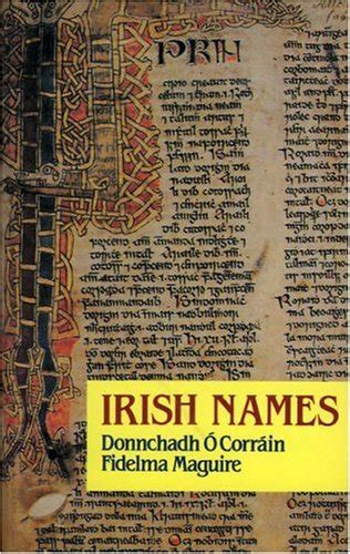 biography book name list biography of author fidelma booking appearances speaking