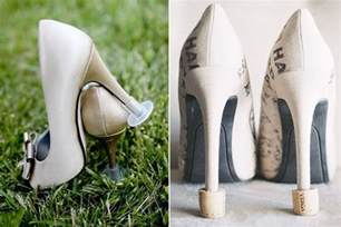 Wedding Shoes Brands Comfortable And Stylish Best Bridal Shoes For Outdoor Wedding Everafterguide