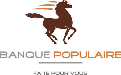 Banc Populaire banque populaire du maroc