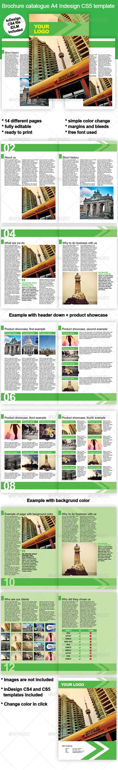 Newsletter Templates Free Indesign Free Indesign Newsletter Templates