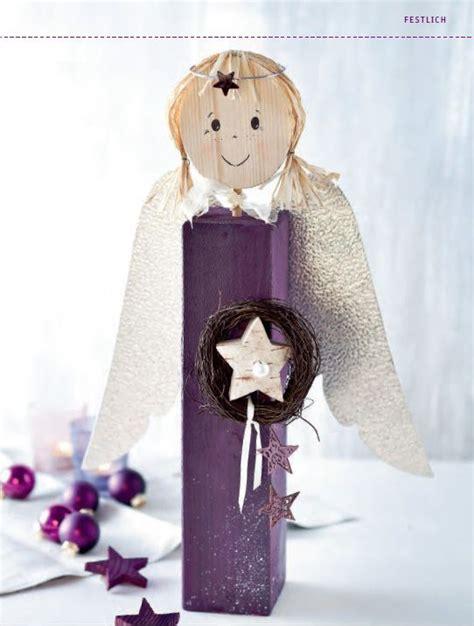 Bastel Ideen Weihnachten 5915 by Die Besten 25 Weihnachtliche Holzfiguren Ideen Auf