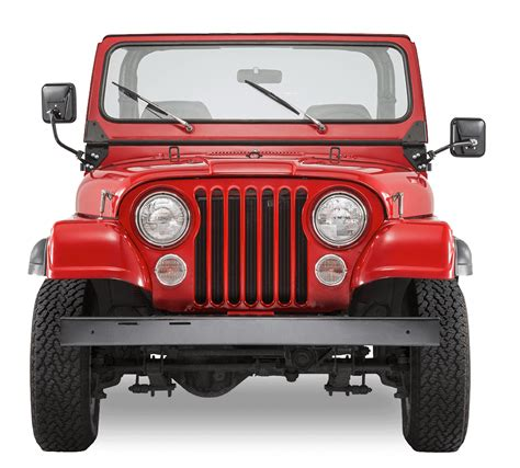 jeep accessories jeep cj series suspension parts quadratec catalog jeep