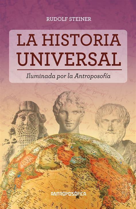 libro dinasta la historia distribuciones alfaomega s l historia universal la steiner rudolf 9789871368464