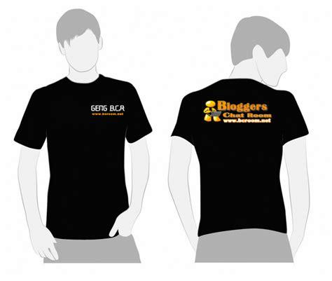 Printer Baju printing baju murah selangor newhairstylesformen2014