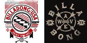How To Design House billabong billabong t shirt design