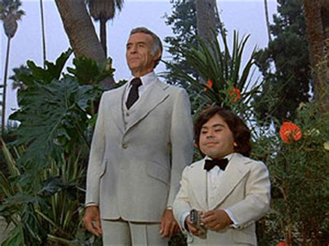 mr roarke and tattoo island the complete season dvd talk