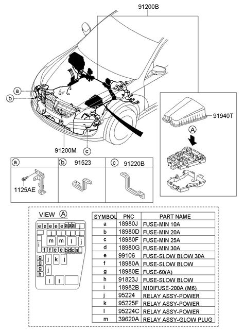 service manual 2011 hyundai equus removal diagram 2011 hyundai equus removal diagram service