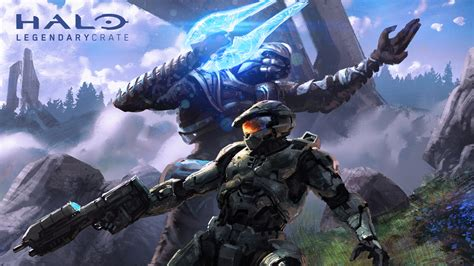 the halos odds ends halo community update halo official site