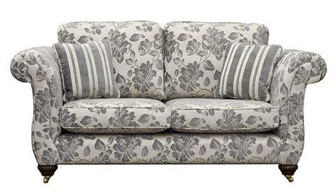 Furniture Upholstery Lafayette La by Furniture Restoration Lafayette La Image Mag