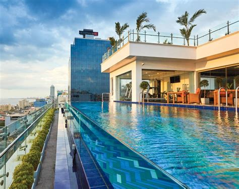 best hotel colombo colombo lodging check out colombo lodging cntravel