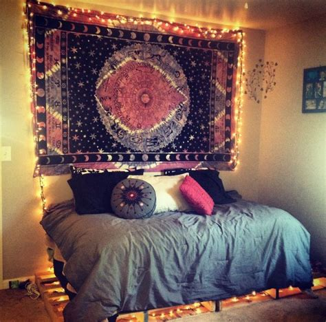 bedroom tapestry tapestry bedroom only allowed