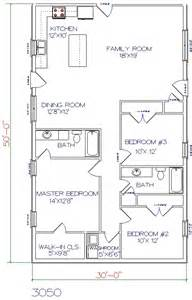 texas home builders floor plans square house floor plans with lean to kitchen home