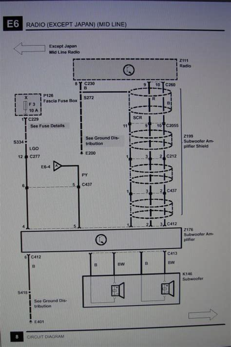 wiring diagram for land rover discovery 3 php wiring