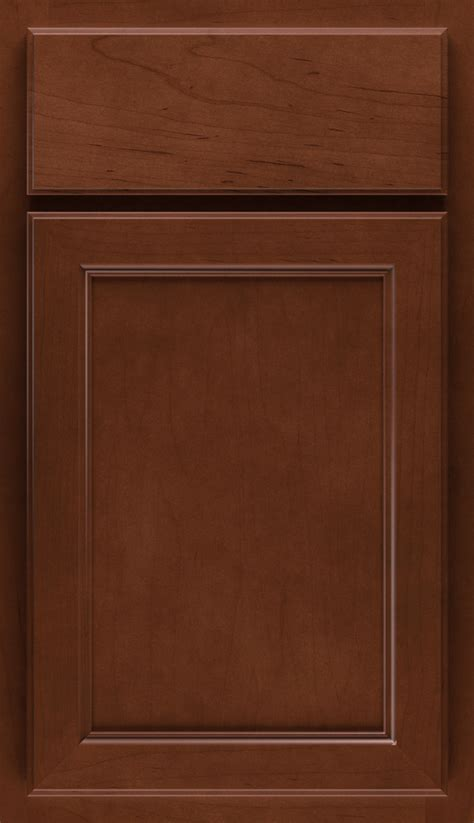 maple bathroom cabinets aristokraft cabinetry