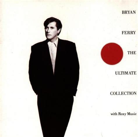 lyrics bryan ferry ultimate collection lyrics bryan ferry songtexte lyrics de
