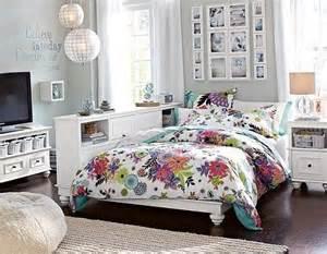 tween bedroom decor ideas infobarrel sassy and sophisticated teen and tween bedroom ideas