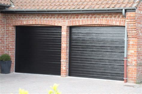 artois equipement portes de garage nord pas de calais