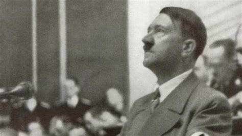 hitler born religion austria considers destroying house hitler was born in