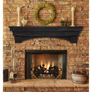 fireplace mantels pearl mantels celeste fireplace mantel shelf fireplace