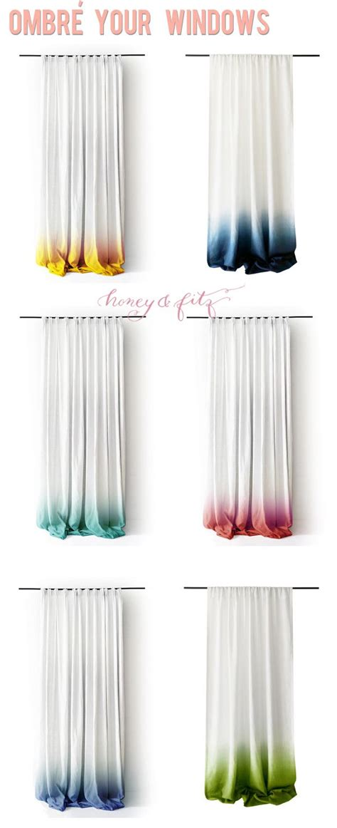 double panel shower curtains 25 best ideas about double window curtains on pinterest