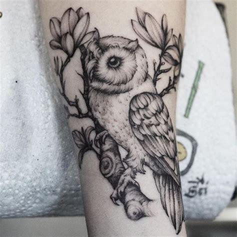tattoo gallery owls best 25 owl tattoo meaning ideas on pinterest owl tat