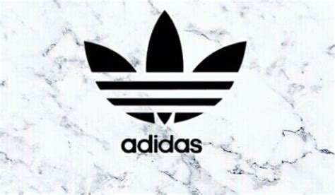 adidas wallpaper marble adidas backgrounds wallpaperpulse
