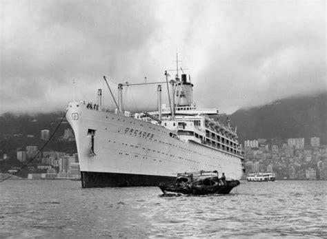 boat cruise pretoria 526 best images about ships on pinterest pretoria