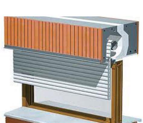 aussen rolladen rollladen zwick storen und wetterschutzsysteme gmbh