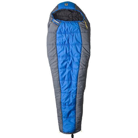 Sleeping Bag Mummy mountainsmith 20 176 f redcloud sleeping bag synthetic