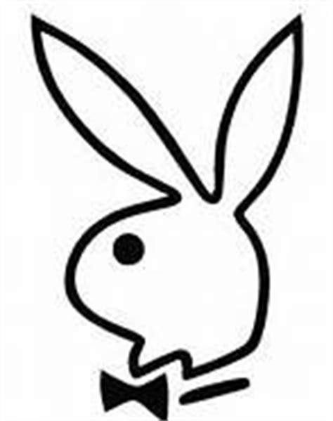 playboy bunny coloring pages 54 best images about pics for teens on pinterest
