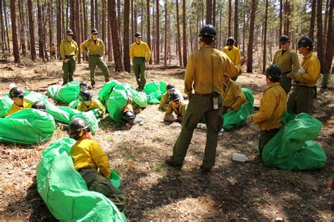 why didn t shelters save granite mountain hotshots stories tagged with quot yarnell hill quot tucsonsentinel