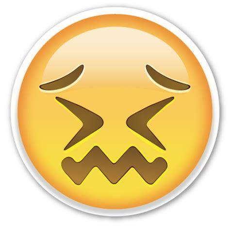 imagenes en png de emojis 161 d 237 a de los emojis worldemojiday
