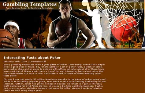 10 Best Images About Basketball Website Templates On Pinterest Free Basketball Stephen Curry Free Basketball Website Templates
