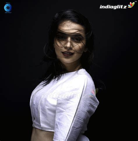 malayalam film actress lekha lekha prajapathi photos malayalam actress photos images