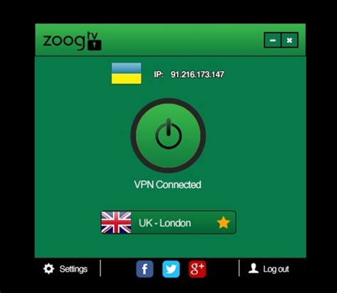 best software vpn vpn downloads free local peer discovery