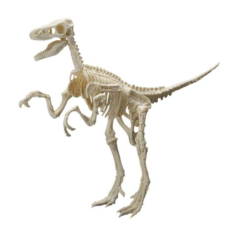 figure features dinosaur figures feature toys assorted plastic dinosaurs