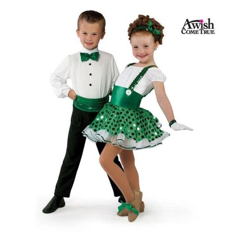 tap dance kid 185 best tap dancing costumes images on pinterest