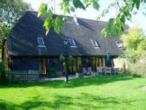 Unconverted Barns For Sale Kent Converted Barn For Sale Maidstone Kent Near London